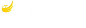 Libertarian Party of Lancaster County